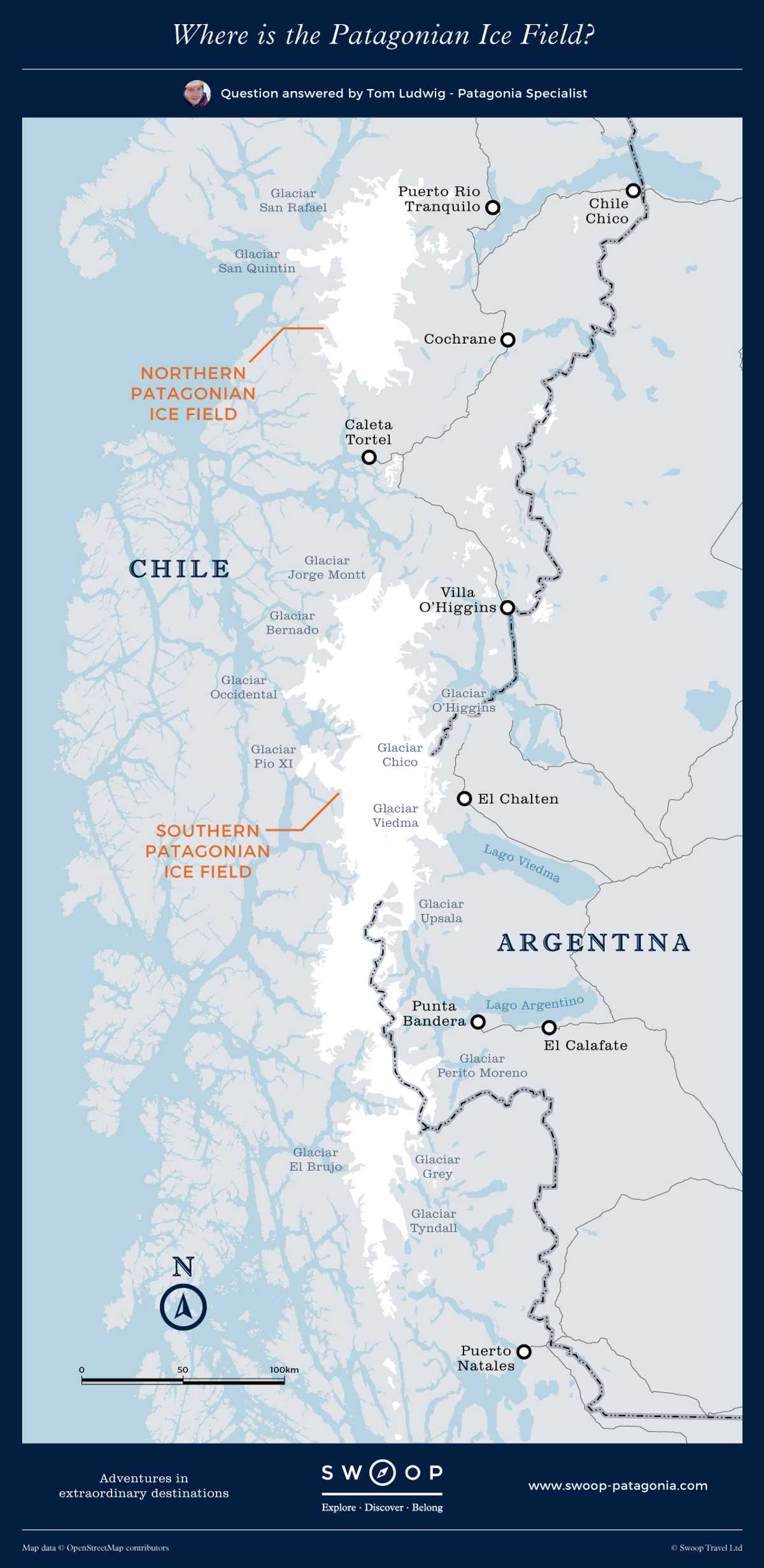 SWO_5_MAP_ALL_Where-is-the-Patagonian-Ice-Field