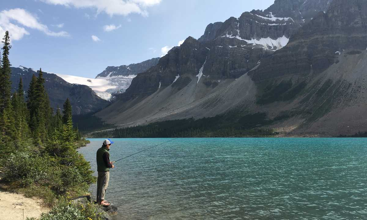TAYLOR_4_SWO_ALL_Fly-fishing-Banff-Canada